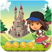 Download Dora Adventure World APK to PC