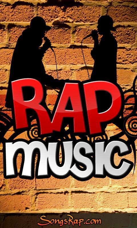 Скачать музыку рэп на голове