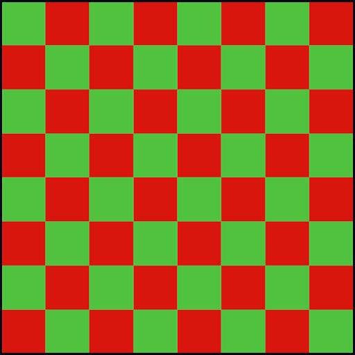 Checker Strike Chapaev (game)