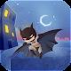 Subway Batman Chase