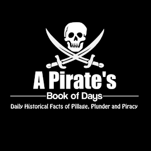 A Pirate's Book of Days For PC / Windows 7/8/10 / Mac – Free Download