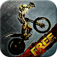 Xtreme Whee.. file APK for Gaming PC/PS3/PS4 Smart TV
