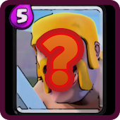 Download Quiz Clash Royale card APK for Android Kitkat