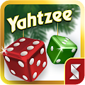 YAHTZEE® With Buddies - Dice! APK baixar