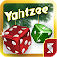 Download Android Game YAHTZEE® With Buddies - Dice! for Samsung