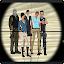 Download Elite Commando Sniper Mission APK