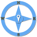 App GPS Navigation + Compass APK for Kindle