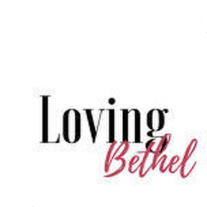 Loving Bethel for PC-Windows 7,8,10 and Mac