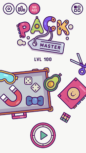Pack Master for pc