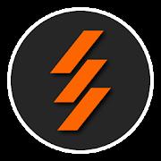 Lightning Launcher  - zNZheHUuwqkTa2DTeyJc8glH3ACFmwtOR1bhEAqOiXJeIREMR27JJ xVn2NHXaURyg s180 - Top 25 Best Android Launchers 2019