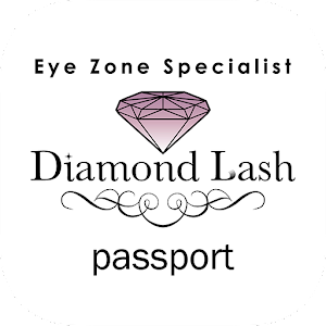 Download Diamond Lash For PC Windows and Mac