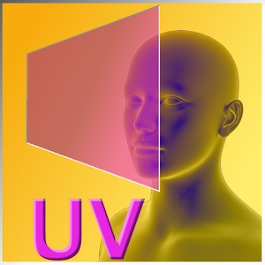 UVScan For PC / Windows 7/8/10 / Mac – Free Download
