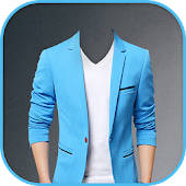 Download Man Photo Suit Montage APK to PC
