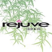 Download Rejuve Salon and Spa APK to PC