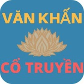 Download Văn Khấn Cúng Cổ Truyền APK on PC