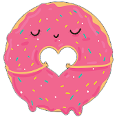 Free Download cute live wallpapers: offline access 2017 APK for Samsung