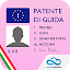 Download Android App Quiz Patente 2016 con Esperto! for Samsung