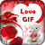 Love GIF Collection file APK for Gaming PC/PS3/PS4 Smart TV