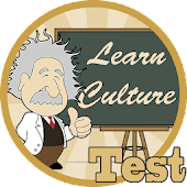 Game Learn culture with test APK for Windows Phone