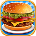 Download Burger Tycoon APK on PC
