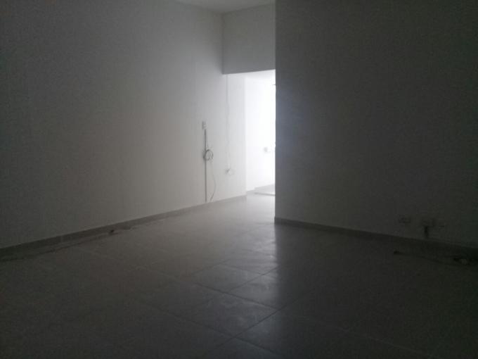 oficinas en arriendo centro 594-12135