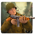 Game Call Of War WW2 : FPS Frontline Shooter APK for Windows Phone