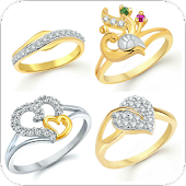App New Rings Collection 2017 apk for kindle fire