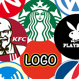 Logo Quiz Mania - Ultimate Logo Guessing Game For PC