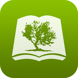 Amplified Bible by Olive Tree