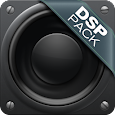 PlayerPro DSP pack