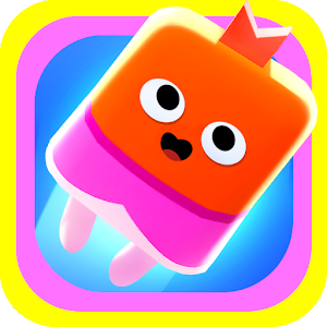 Bounce House For PC (Windows & MAC)