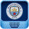 Manchester City FC keyboard 3.2.52.78 Apk