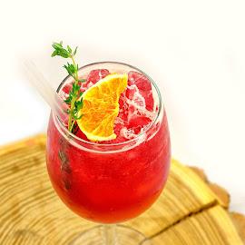 by Macinca Adrian - Food & Drink Alcohol & Drinks