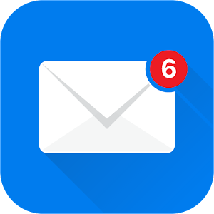 Email Providers : All-in-one  & Free & Online For PC / Windows 7/8/10 / Mac – Free Download