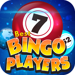 Best Bingo Players-World Cards For PC