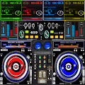 App Virtual DJ Sound Mixer apk for kindle fire