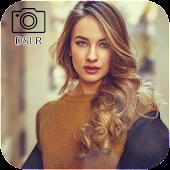 App DSLR Camera - Photo Effect APK for Windows Phone