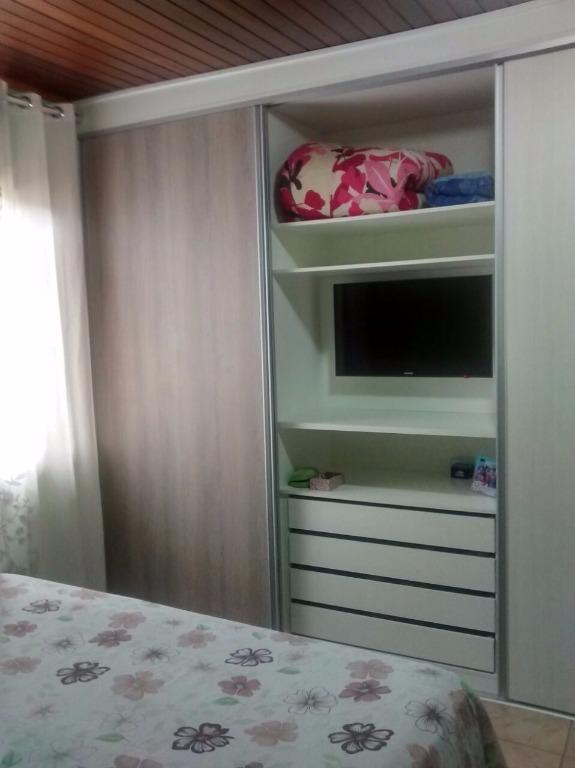 Casa 2 Dorm, Moradas do Sobrado, Gravataí (CA1173) - Foto 13