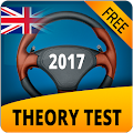 Theory Test UK 2017 APK for iPhone