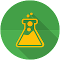 App Chemical Formulas apk for kindle fire