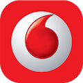 Vodacom e-Learning APK for Bluestacks