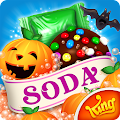 Candy Crush Soda Saga for Lollipop - Android 5.0