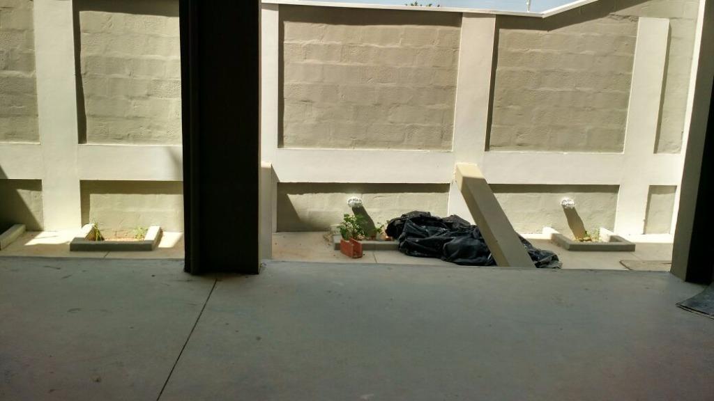 Apartamento Jardim Guarani | D.Lange Imóveis em Campinas