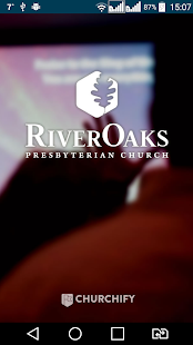 RiverOaks Tulsa - screenshot
