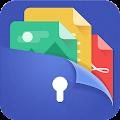 App File locker - Lock any File apk for kindle fire