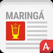 Notícias de Maringá 0.51 Icon