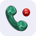Total Call Recorder ( TCR ) APK for Bluestacks