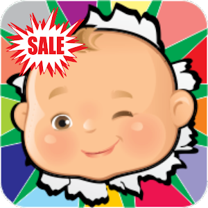 Baby Play For PC / Windows 7/8/10 / Mac – Free Download