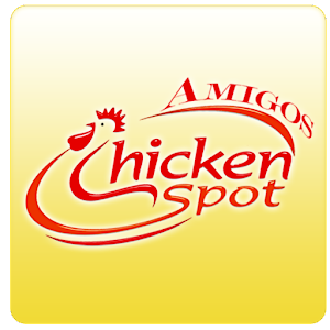 Aamigos Chicken Spot