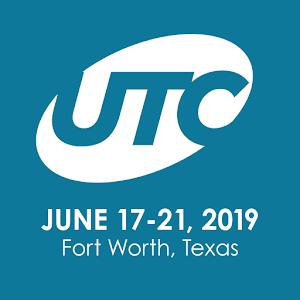 UTC Telecom & Technology 2019 For PC / Windows 7/8/10 / Mac – Free Download